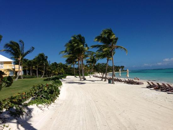 Sunrise Villa Dominican Republic Tripadvisor