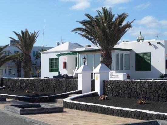 Photo of Complejo Las Gaviotas Puerto Del Carmen