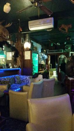 Tango Pub Bar Cafe