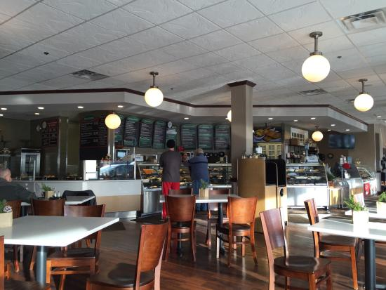 Luigi S New Hyde Park Restaurant Coupons