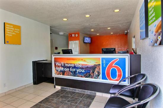 motel 6 corpus christi northwest 2. Black Bedroom Furniture Sets. Home Design Ideas