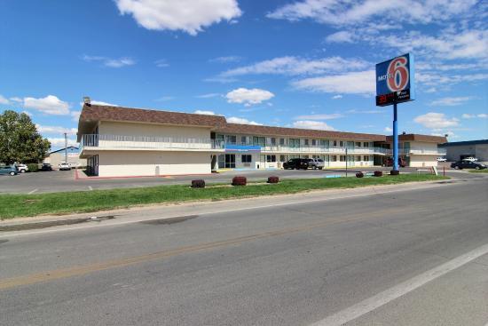pool picture of motel 6 farmington farmington tripadvisor rh tripadvisor com