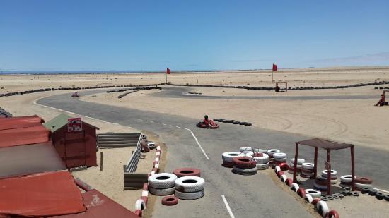 R&R Karting