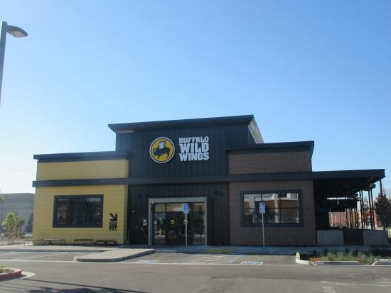 View the online menu of Buffalo Wild Wings and other restaurants in West Valley City, Utah.