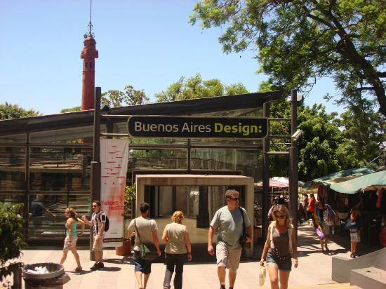 Loja do hard rock caf buenos aires parte 3 picture of for Ce design buenos aires