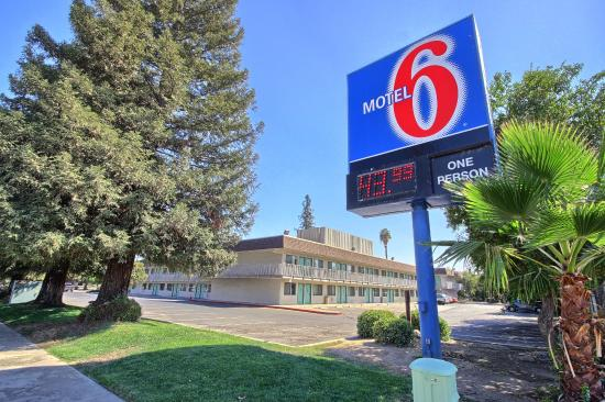 Photo of Motel 6 Porterville