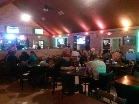 The Reef Fort Lauderdale Restaurant Reviews Phone