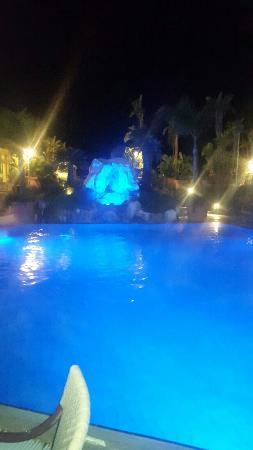 Buonanotte Dal Sorriso Foto Di Sorriso Thermae Resort Spa Forio