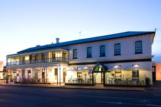 Photo of Mount Gambier Hotel