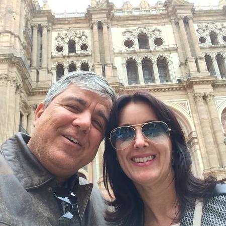 Basílica de Santa María de la Victoria: balilica santa maria da vitoria