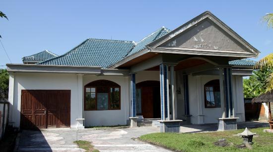 Villa Amari 2