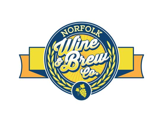 Norfolk Wine & Brew