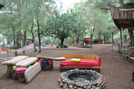 Doga Kamp