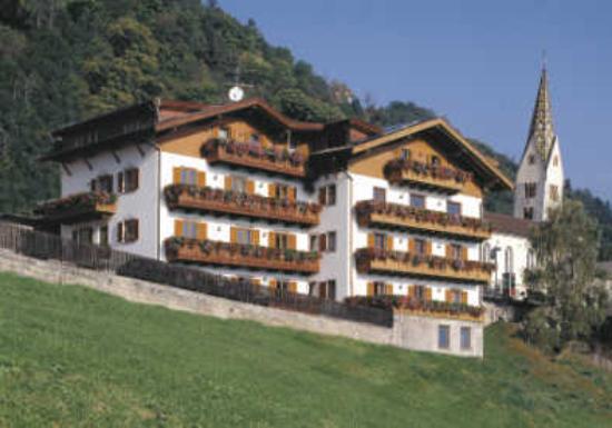 Hotel Englwirt