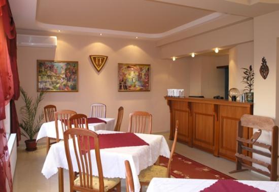 Shipka IT Hotel