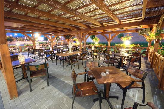 Restauracja Olimp Leszno Recenzje Restauracji Tripadvisor