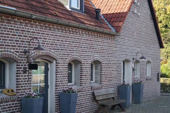Lottum, Niederlande: Het Logement