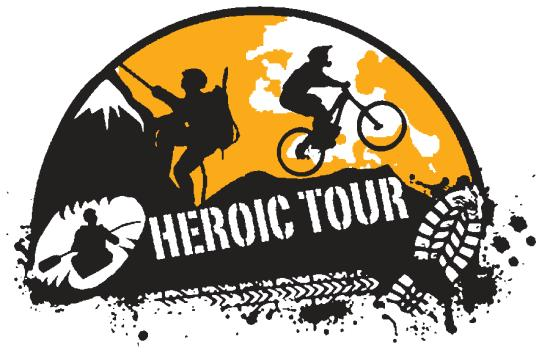 Heroic Tour Nepal