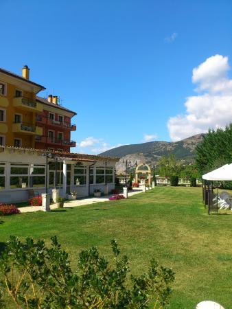 Filippone Hotel & Ristorante