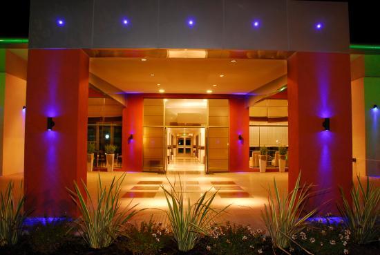 Kassalta Hotel