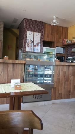 Cafe Le Riz