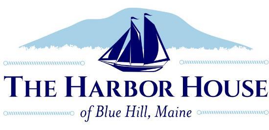 The Harbor House: getlstd_property_photo
