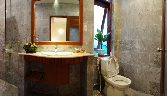 Riverside Oasis Villa Tripadvisor
