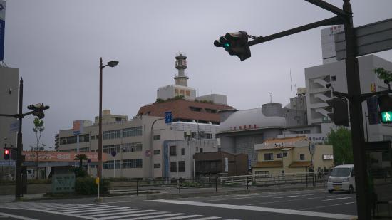 Wakayama City Children's Museum