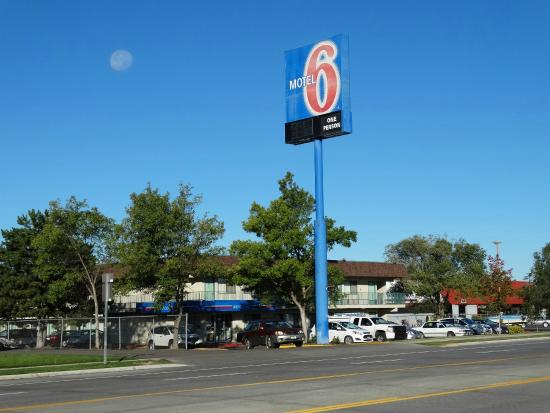 Photo of Motel 6 Kalispell