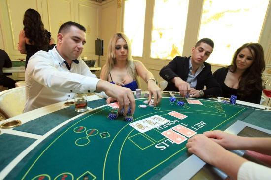 Calcular odds poker texas holdem