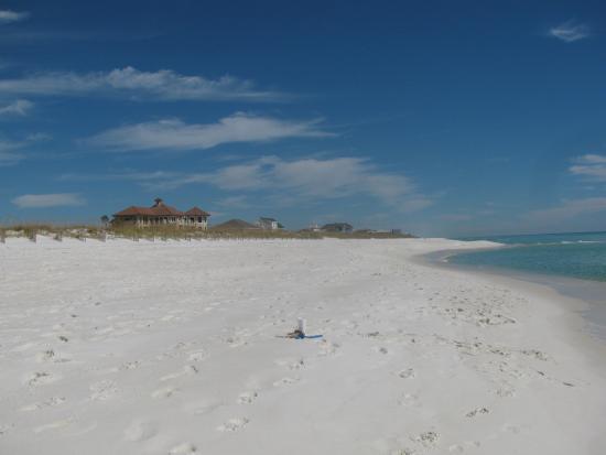 Pensacola Beach Gulf Pier: Pensacola beaches