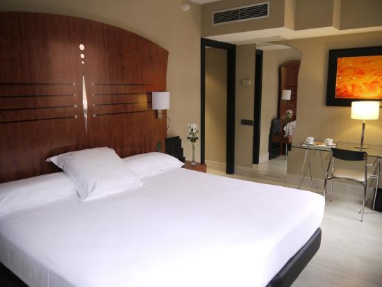 Photo of Hotel Medium City Barcelona