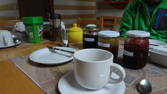 Baño Nuevo Coyhaique:Nuevo! Encuentra y reserva tu hotel ideal en TripAdvisor, y obtén