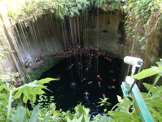 Parque Xcaret Picture Of Best Day Cancun Tripadvisor