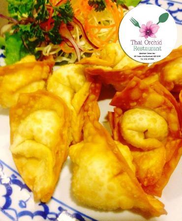 Thai Restaurants In Moorhead Mn