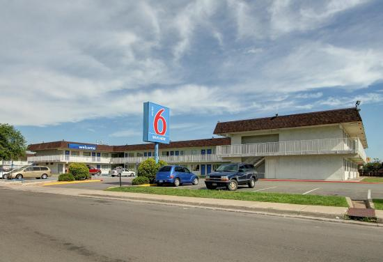 Photo of Motel 6 Denver - Airport