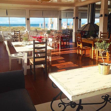 Pelicano Restaurant & Beach