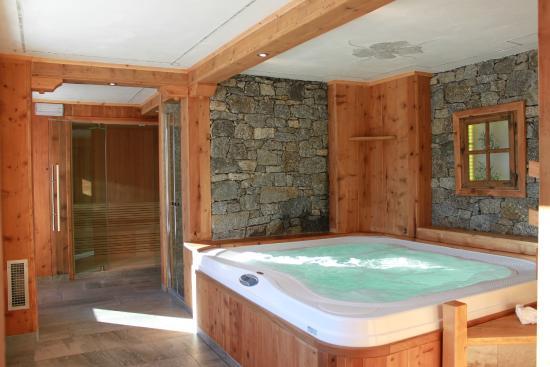 Vasca Da Bagno Relax : Per un momento di cura e relax bagno nella vasca e peeling