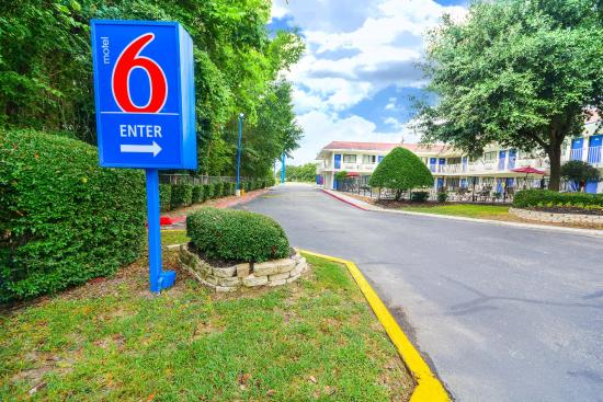 Photo of Motel 6 Huntsville