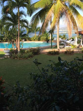 Photo of Drambuie Estate Montego Bay