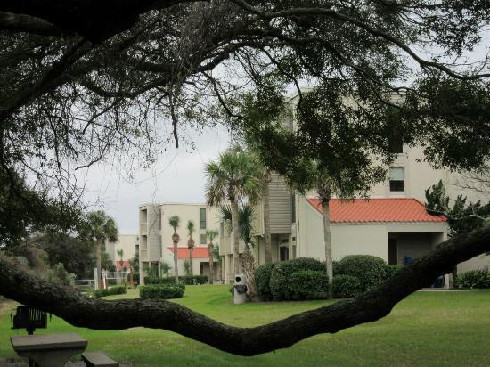 Villas By The Sea Jekyll Island Ga Reviews