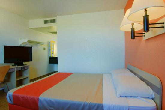 Cheap Hotel Rooms Rapid City Sd