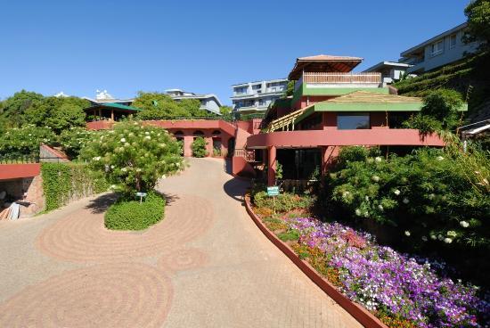 Ramsukh Resorts Spa Mahabaleshwar Resort Reviews Photos Rate Comparison Tripadvisor