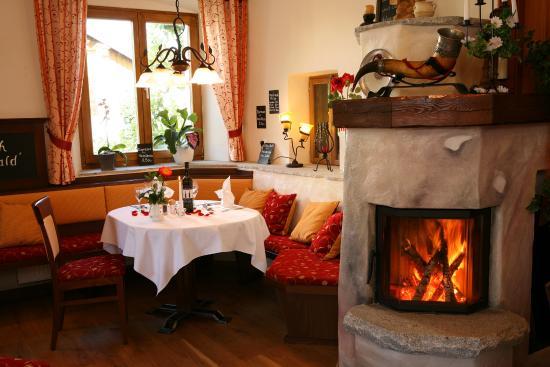 Hotel Sonnenwald Schofweg Bewertungen