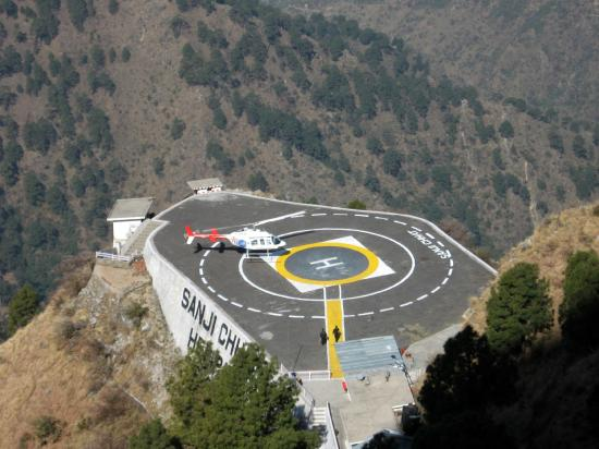 helicopter services to vaishno devi with Locationphotodirectlink G297621 D4400468 I120220716 Helicopter Services Katra Reasi District Jammu Jammu And Kashmir on 529355 moreover Bhawan further Mata Vaishno Devi Yatra 54697651 furthermore carcoachrentalindia further Shri Ek Dant Travel Planners 1799.