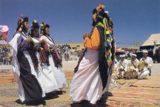 Viajaremos Marruecos- Day Tours : jgjg