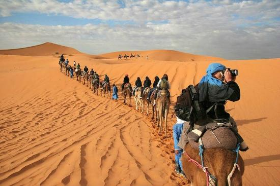 Viajaremos Marruecos- Day Tours : ggkl
