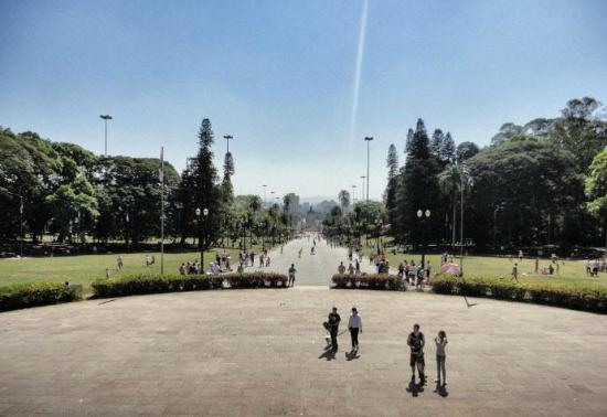807a0ec66d6c9 TripAdvisor - São Paulo - صورة ساو باولو، ولاية ساو باولو
