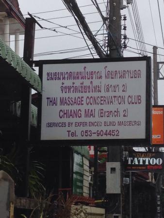 thai massage hundige g club