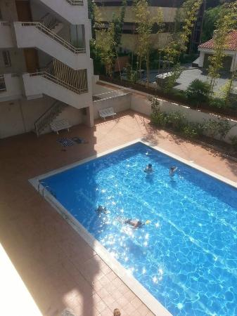 05510e58a9a Decathlon-Pentathlon-Marathon Apartment Reviews, Salou, Costa Dorada